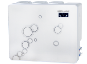 华迈净水器 有效去除污垢 LST-RO-H