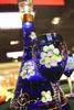 【土耳其】琉璃红酒六杯套组03小图一