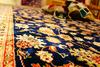 【土耳其】地毯 丝质小图二