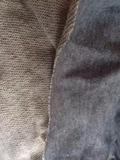 厂家特价2016最新毛圈卫衣仔布料批发