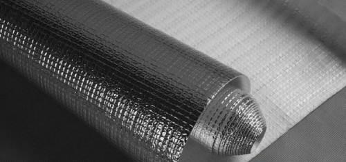 隔热�y�*_应用于空调热水器上的纳米气囊防震隔热材料