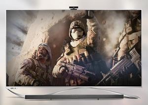 乐视电视 X65  90个月服务费东三省包邮