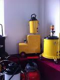 GZ-10高压黄油机|高压黄油机价格