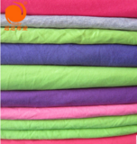 供应库存牛肚卫衣布料 保暖面料针织毛圈布料