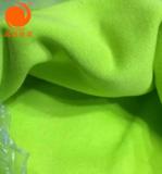 品牌抓绒卫衣布料 匹装361国家一等品尾料牛肚卫衣