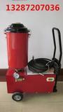 庆安追求完美注重信誉电动高压注油机将优惠进行到底