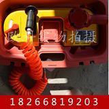 电缆带锯机 快速切管机 气动防爆切割锯