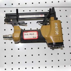 美特电动工具1010F码钉枪射钉枪木工气动