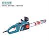 博大CS9-405电链锯 家用木工电锯 伐木锯小图二