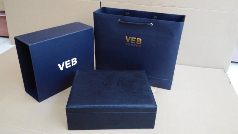高档礼品盒印刷保健品包装礼盒制作成都硬纸盒