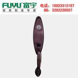 上海门锁房门锁插芯门锁锁具厂