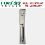 广州锁具大门锁通道锁门锁厂