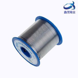 Sn45Pb55 高品质 活性焊锡线 800g/卷