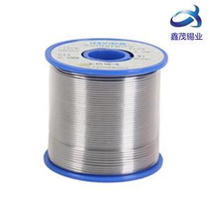 Sn40Pb60 高品质 活性焊锡线 800g/卷