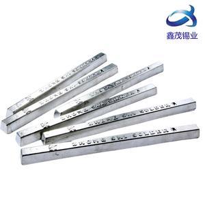 标准Sn35Pb65   足锡含量 1000g