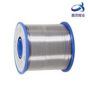 Sn30Pb70 高品质 活性焊锡线 800g/卷