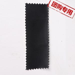 淋膜纸 恒瑞无纺布 礼盒包装 厂家直销 团购价