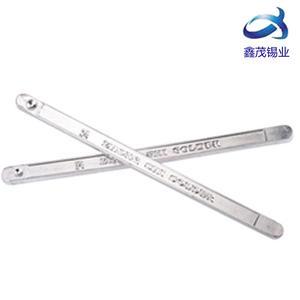 标准Sn40Pb60   足锡含量 1000g