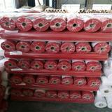 无纺布厂家专业生产外贸小卷包装PP无纺布