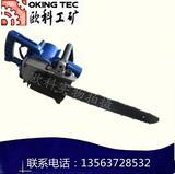 耐高温风动切铁锯 FDJ-120小型快速切割锯