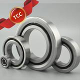 TCC厂家直销轴研科技机床主轴轴承角接触轴承