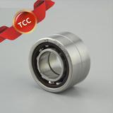 TCC阜阳轴承厂家直销机床主轴轴承角接触轴承