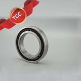 TCC阜阳轴承厂家直销 机床高速角接触球轴承