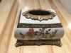 俄罗斯温馨系列纸巾盒23*17小图二
