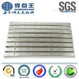 焊点王锡材商城无铅环保焊锡条Sn99.3Cu0.7