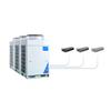 供应大型写字楼节能中央空调系列专业安装   中央空