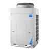 中央空调热水器小图二