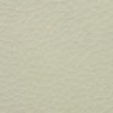 【团购】PVC荔枝纹G671