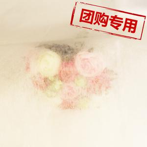【团购】20g涤纶亲水无纺布1020S