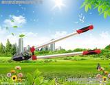 特价销售园林工具大力剪刀 修枝剪子 舒适塑钢