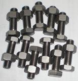 钢构螺栓  20×50