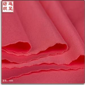 涤半光弹力布  适用于内衣泳衣  热转印花面料