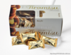 【马来西亚】倍乐思提拉米苏扁桃仁牛奶巧克力