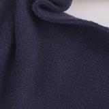 工厂直销家居家纺用布280g摇粒绒