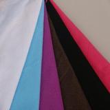工厂直销优质全涤 针织 边纶布