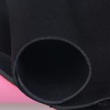工厂直销优质环保SBR潜水复合面料