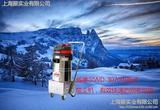 吸尘吸水干湿两用威德尔WD-3070电瓶吸尘器现货
