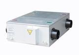 众邦全热交换器CBR150