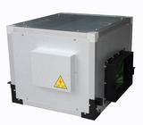 众邦全热交换器CF4000