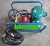 BH-40/2.5煤矿用防灭火液压泵