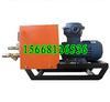 3BZ-20/18矿用煤层注水泵
