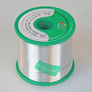 Sn99.3Cu0.7 1000g 0.7mm锡线