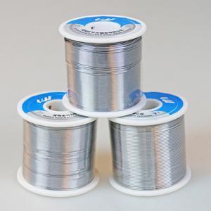 高亮免洗松香型 1000g 焊锡丝63/37
