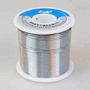 高亮免洗松香型 800g 焊锡丝63/37