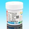 嘉鹏泰焊锡sn63/pb37有铅锡膏4号粉