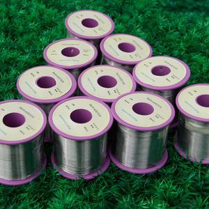 Sn40Pb60 1000g 0.8mm锡线